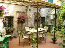 Foto 1 di Bed and Breakfast - Locanda Borgonuovo