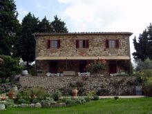 Foto 1 di Bed and Breakfast - Ancora Del Chianti