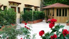 Foto 1 di Bed and Breakfast - Il Roseto