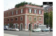 Foto 1 di Bed and Breakfast - Colori Di Roma