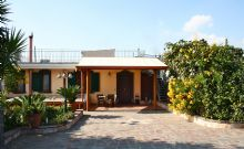 Foto 1 di Bed and Breakfast - Divinus