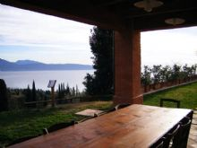 Foto 1 di Bed and Breakfast - Due di Moro