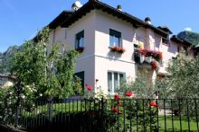 Foto 1 di Bed and Breakfast - I Quattro Ulivi