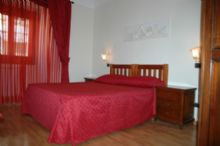 Foto 1 di Bed and Breakfast - Citys House Pantheon