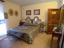 Foto 1 di Bed and Breakfast - New Day