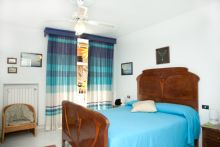 Foto 1 di Bed and Breakfast - Casa 12