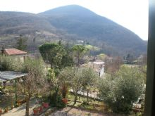 Foto 1 di Bed and Breakfast - Locanda Al Rio