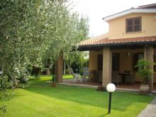 Foto 1 di Bed and Breakfast - Villa Arzilla