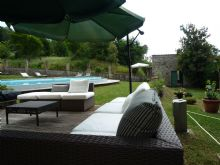 Foto 1 di Bed and Breakfast - Biospazio