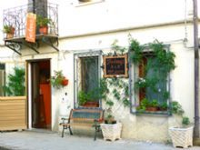 Foto 1 di Bed and Breakfast - Tre Domus