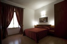 Foto 1 di Bed and Breakfast - Domus Appia 154