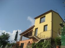 Foto 1 di Bed and Breakfast - Il Fienile Di Vinci