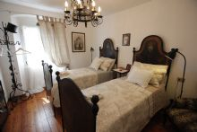 Foto 1 di Bed and Breakfast - Casa Nan