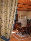 Foto 1 di Bed and Breakfast - La Carolina