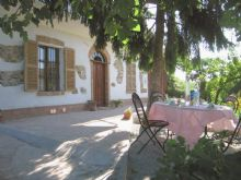 Foto 1 di Bed and Breakfast - Dalla Magna Livia