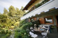 Foto 1 di Bed and Breakfast - Il Giardino dell'Arte Misia