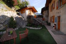 Foto 1 di Bed and Breakfast - C� Mea Dina