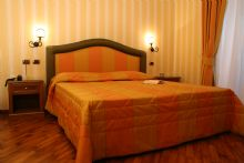 Foto 1 di Bed and Breakfast - Suite Beccaria