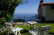 Foto 1 di Bed and Breakfast - Il  Nespolo