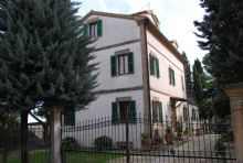 Foto 1 di Bed and Breakfast - Domus Fornaci