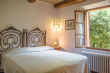 Foto 1 di Bed and Breakfast - Casale a Poggiano