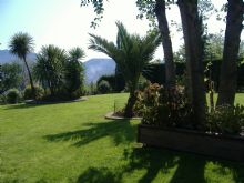 Foto 1 di Bed and Breakfast - Villa Del Falco