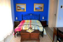 Foto 1 di Bed and Breakfast - Globetrotter Siracusa