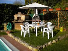 Foto 1 di Bed and Breakfast - La Rondine