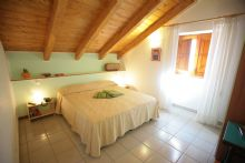 Foto 1 di Bed and Breakfast - Nido Verde
