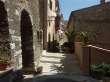 Foto 1 di Bed and Breakfast - Relais Nel Borgo