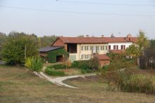 Foto 1 di Bed and Breakfast - Cascina Bricchetto