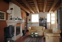 Foto 1 di Bed and Breakfast - Pegaso