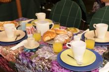 Foto 1 di Bed and Breakfast - Dominova