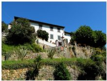 Foto 1 di Bed and Breakfast - La Pieve Di Sant'andrea