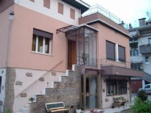 Foto 1 di Bed and Breakfast - Rosa Del Piave