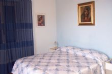 Foto 1 di Bed and Breakfast - Ilys