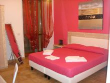 Foto 1 di Bed and Breakfast - Butterfly Rooms & Accommodation