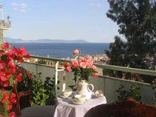 Foto 1 di Bed and Breakfast - Franca