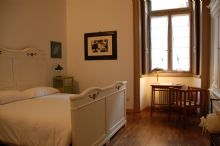 Foto 1 di Bed and Breakfast - Le 5 Vie