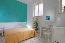 Foto 1 di Bed and Breakfast - San Nicola Guest House