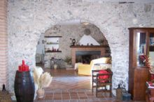 Foto 1 di Bed and Breakfast - Agrestis Domus