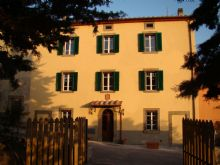Foto 1 di Bed and Breakfast - Borgo Tepolini