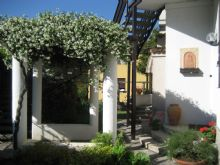 Foto 1 di Bed and Breakfast - Le Colombine