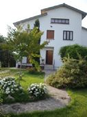Foto 1 di Bed and Breakfast - La Magnolia