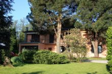 Foto 1 di Bed and Breakfast - La Ca' Nova