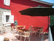 Foto 1 di Bed and Breakfast - Borgo Antico