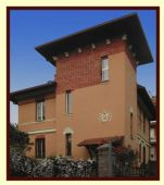 Foto 1 di Bed and Breakfast - Citt� Giardino