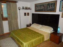 Foto 1 di Bed and Breakfast - Sette Fontane
