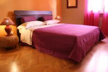 Foto 1 di Bed and Breakfast - Quo Vadis Arena