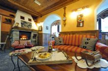Foto 1 di Bed and Breakfast - L'Ancien Paquier